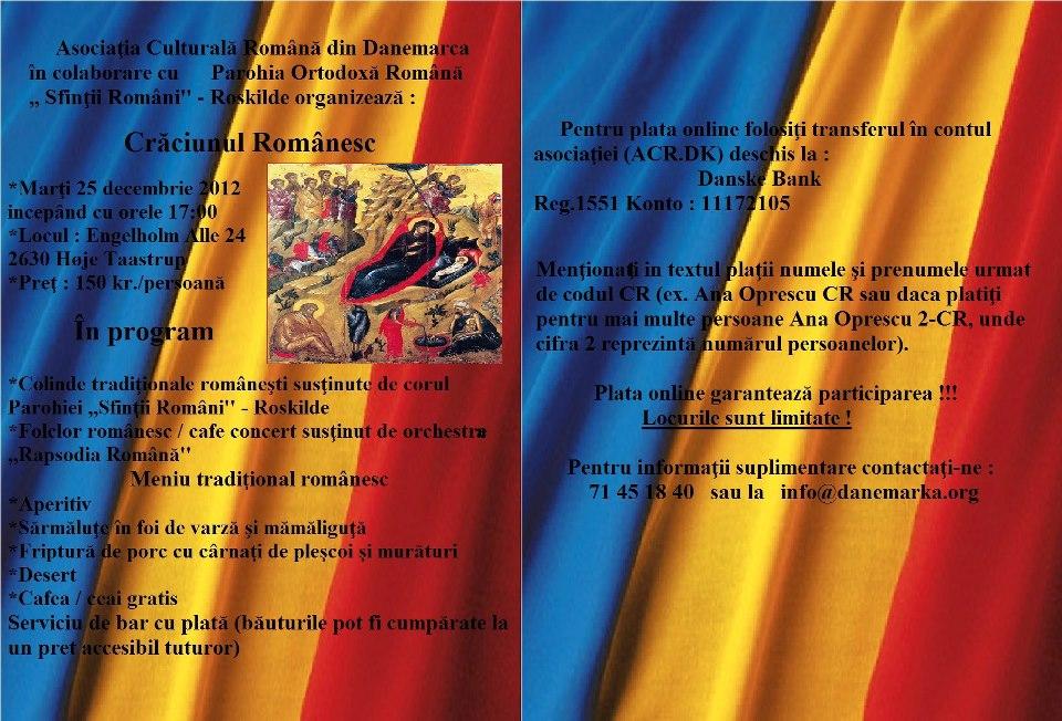 http://ortodoks-roskilde.dk/activitati/craciun_romanesc.jpg