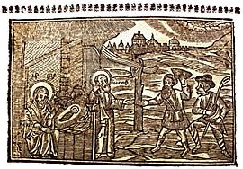 Pastorala de Craciun