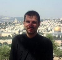 Mihai Hornicar