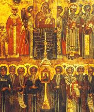 Pastorala la Duminica Ortodoxiei